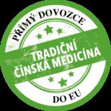 Složení detoxikačních náplastí Dr.Plaster