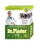Dr. Plaster Basic14 ks detoxikační náplasti