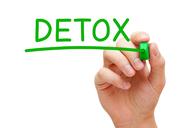 Zdravotní potíže? Detoxikace organismu – názor lékaře