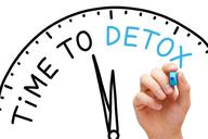 Princip fungování detoxikačních náplastí