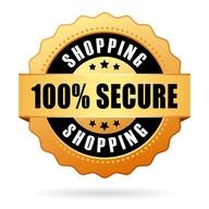 Bezpečný nákup