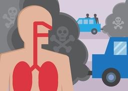 Co jsou to toxiny a jak se do těla dostávají?