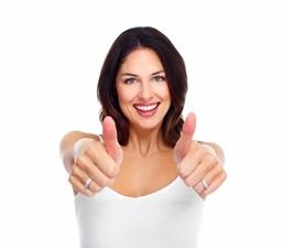 Detoxikační náplasti pomáhají při detoxikaci organismu